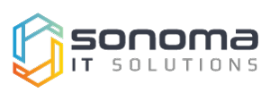 Sonoma County's IT Solutions Specialists